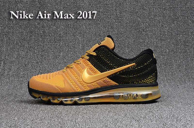 la moitié 1e985 6d2cd nike air max pas cher junior,air max 2017 ultra noir et dor