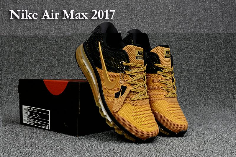 nike air max 2017 pas cher junior