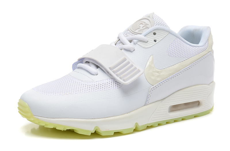 super popular a2898 c9987 nike air yeezy soldes,homme air max 90 blanche - s1