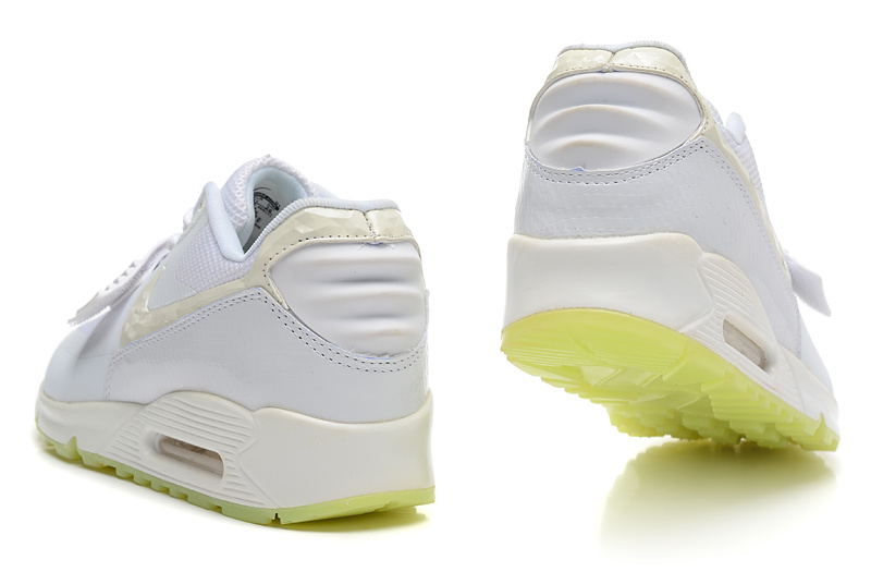 in stock bef10 617c9 nike air yeezy soldes,homme air max 90 blanche - s2