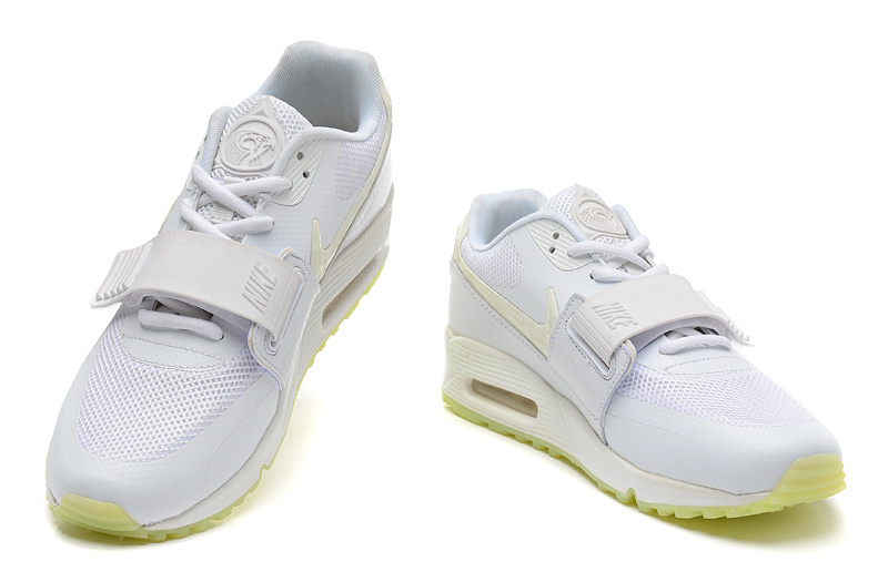 super populaire 332bf 222aa discount hommes air yeezy ii 2 sp max 90 rose blanc 26d44 331fd
