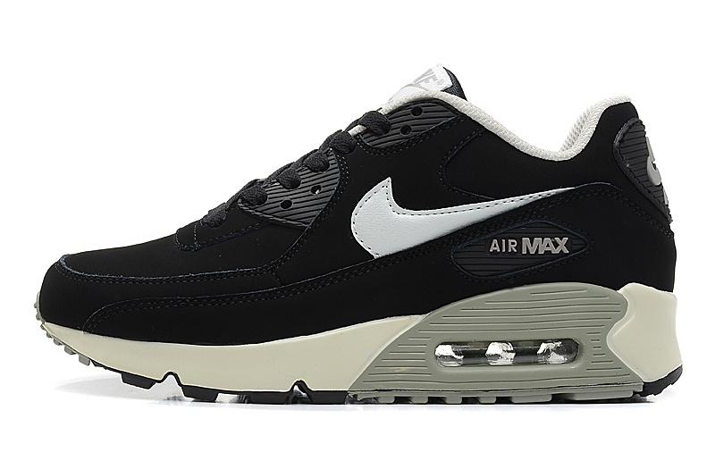 sélection premium fc499 1d31e nike aire max 90 femme,air max 90 noir et blanche femme soldes