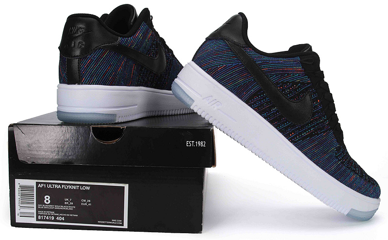 competitive price 0ed2d c3ad9 nike basquette homme,nike air force 1 flyknit couleur homme - s2