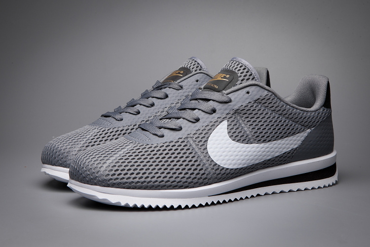 quality design cacaa a5316 nike chaussure pas cher,homme nike cortez ultra gris - s2