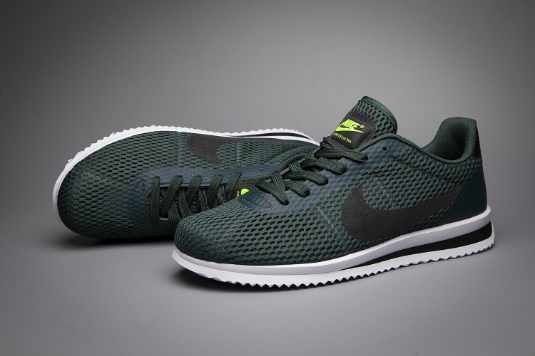 best website 12f3a d33c3 nike cortez marine,homme nike cortez ultra olive - s4