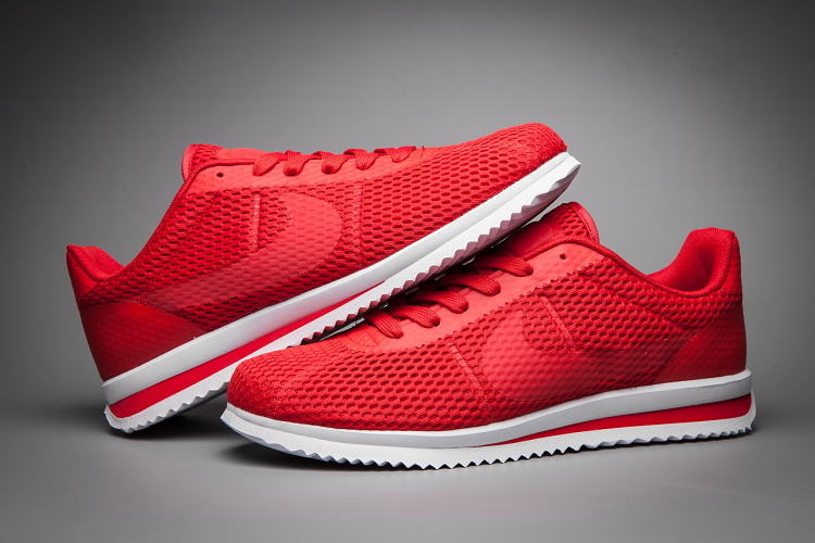 online retailer 41dcc ef8a1 nike cortez taille 38,homme nike cortez ultra rouge - s3