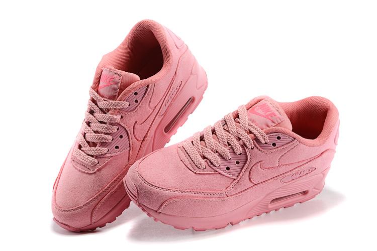 online store 2ab3b b0f47 nike femme air max 90,air max 90 rose femme soldes - s3
