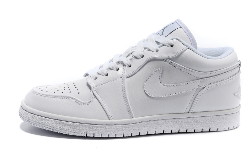 check out 94ff5 36c12 nike jordan homme,homme air jordan 1 low blanche. magasin jordan retro 1  oreo,homme air jordan 1 low blanche et gris