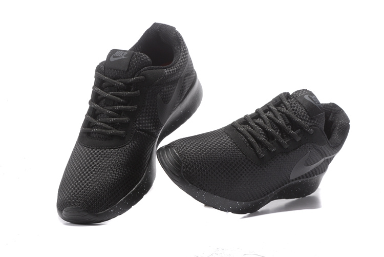 separation shoes 09ee0 5a16f nike running homme,nike tanjun homme noir - s1