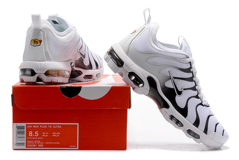 online retailer 1e6ef e12e9 nike tn foot locker,air max tn homme blanche et noir - s2