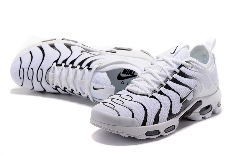 Conception innovante de26c 15989 nike tn foot locker,air max tn homme blanche et noir