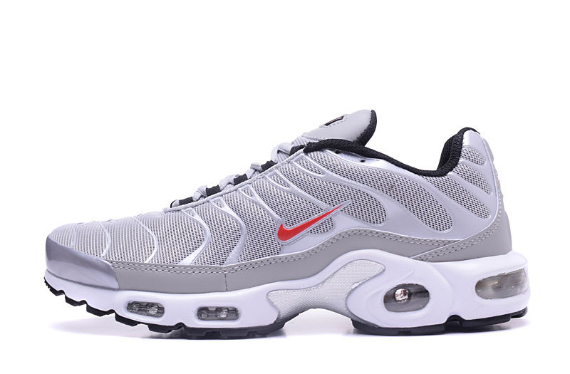 huge selection of c6235 a88f0 nike tn requin homme,air max tn homme argenté - s1