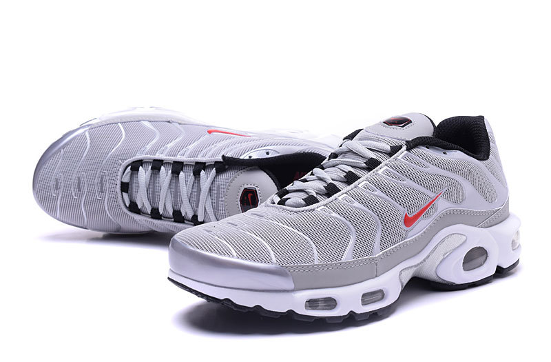air max tn homme requin