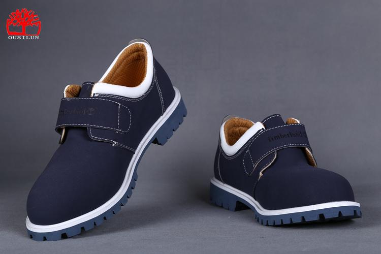 on sale 72785 b1834 timberland chaussure homme,homme timberland chukka bleu - s3
