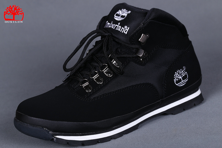 nouveaux styles be083 f6eec Noir Chukka Timberland Chaussures Homme homme ON8P0kXnw