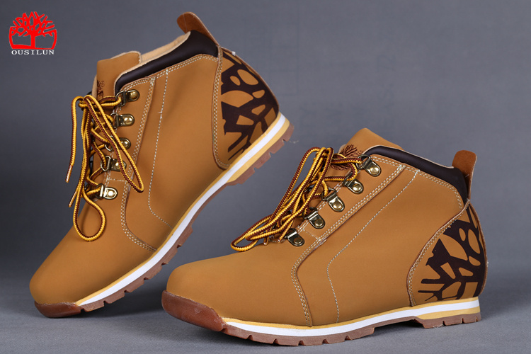 chaussures homme timberland soldes,chaussure homme