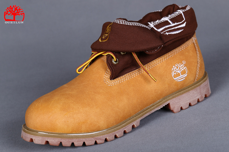 timberland homme strasbourg