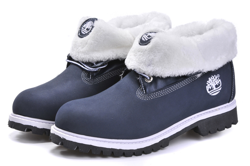 timberland pas cheres homme