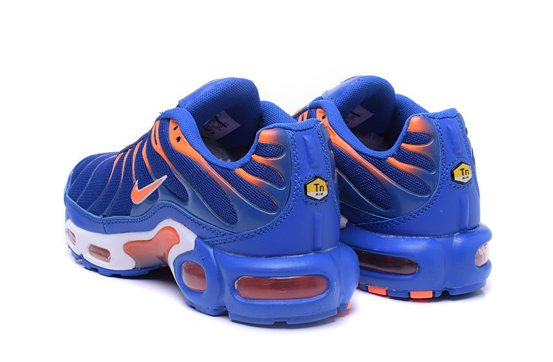 popular brand best loved many fashionable tn nike homme,air max tn homme bleu et orange